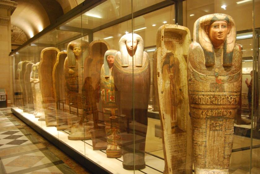 mummiesMuseum