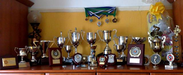 trophies_armoire