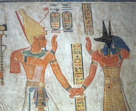 Ramses-Egypt.jpg