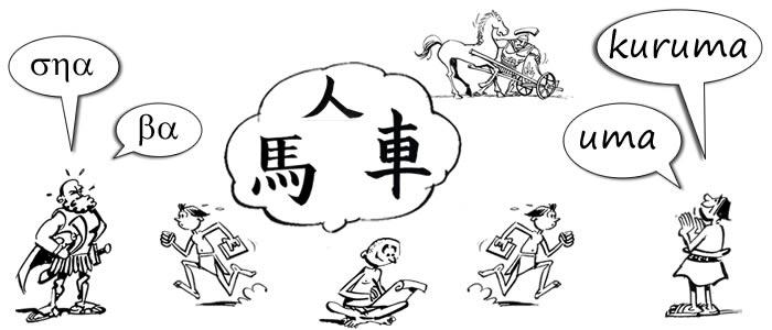 kanji_interpretMsg