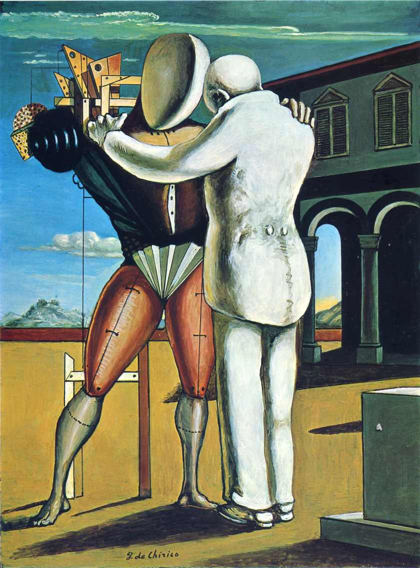 GChirico_prodigal-son