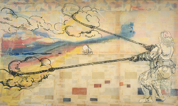 Sigmar-Polke-Hope-Clouds