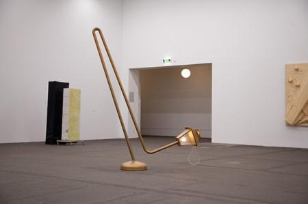M.Kippenberger_lampe