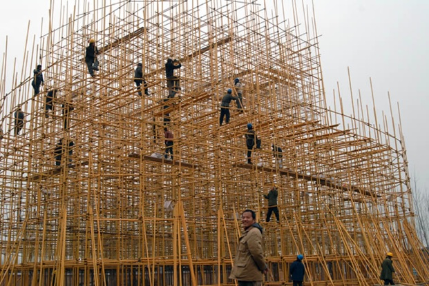 Wang-Qingsong_scaffold