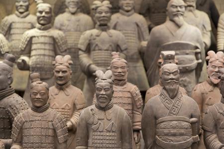 Xian-Lintong-terracotta-soldiers f6.jpg